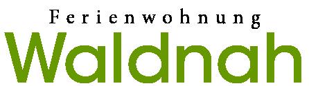 """Ferienwohnung """"Waldnah"""" in St. Ingbert, Hassel"""